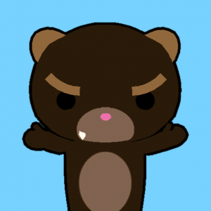 Cute Bear redd_it img_ur