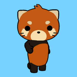 Cute Red Panda redd_it img_ur